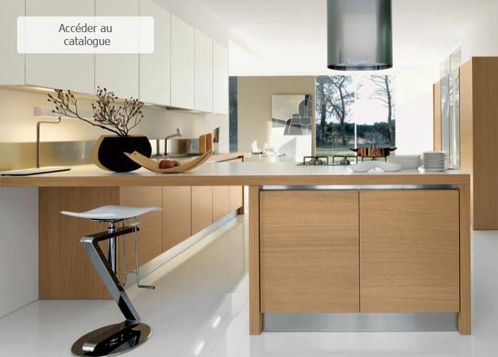 tendance cuisine saix. Black Bedroom Furniture Sets. Home Design Ideas